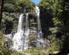 Cachoeira Da Barriguda