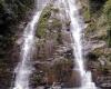 Cachoeira Do Passa Três