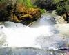 Cachoeira Do Confins 2ª Queda