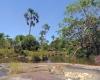 Córrego Retiro