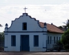 Igreja Nossa Senhora Da Pena