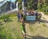 campinas ecoturismo em carrancas