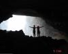 Cavernas De Mambaí