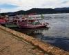 paraty-rio-de-janeiro-foto-jenny-borges01