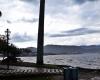 paraty-rio-de-janeiro-foto-jenny-borges07