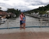paraty-rio-de-janeiro-foto-jenny-borges10