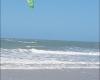 Praia Araçagi São Luis01