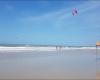 Praia Araçagi São Luis02