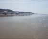 Praia Araçagi São Luis05