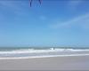 Praia Araçagi São Luis10