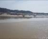 Praia Araçagi São Luis19