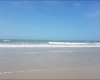 Praia Araçagi São Luis22