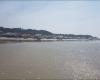 Praia Araçagi São Luis03