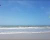 Praia Araçagi São Luis06