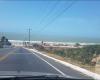 Praia Araçagi São Luis07