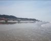 Praia Araçagi São Luis11