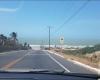 Praia Araçagi São Luis17