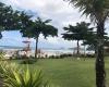 Praia Da Baleia - São Sebastião