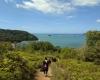 trilha-da-praia-do-cedro-em-ubatuba01