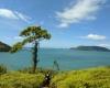 trilha-da-praia-do-cedro-em-ubatuba03