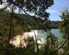 trilha-da-praia-do-cedro-em-ubatuba04