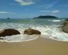 trilha-da-praia-do-cedro-em-ubatuba08