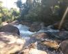serrinha-do-alambari-36