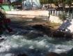 Ranchão, Correntina