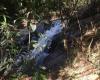 cachoeira-parque-aui-maue
