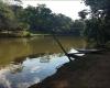 caminho-turistico-do-rio-do-peixe