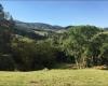 paisagem-trilha-das-cachoeiras-aue-maue