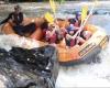 rafting-em-socorro-sp