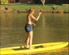 stand-up-paddle-em-socorro