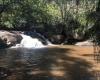 cachoeira-da-pousada-vista-linda-em-socorro