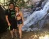 cachoeira-parque-aui-maue-maite-pelizer