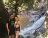 cachoeira-parque-aui-maue-sp-maite-pelizer