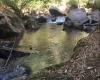 paisagens-trilha-do-aue-maue