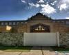 Templo Kadampa Em Cabreúva