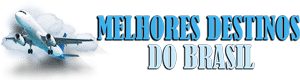 Melhores Destinos Do Brasil Turismo Viagens Ecoturismo