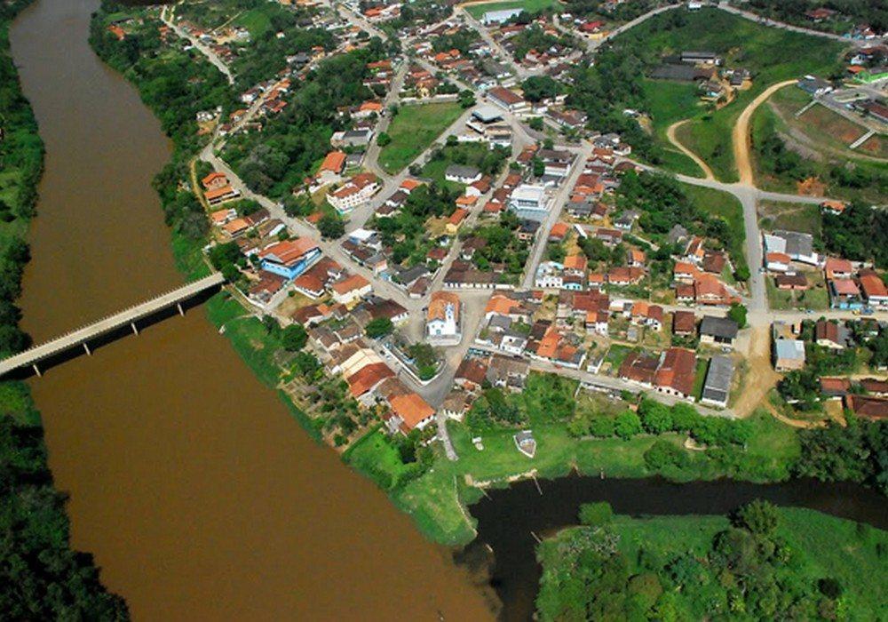 Fonte: melhoresdestinosdobrasil.com.br