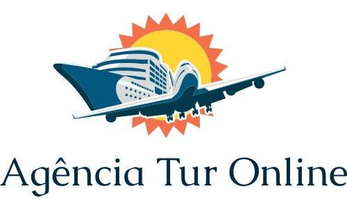 Agência Tur Online